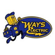 Way's Electricさんの写真