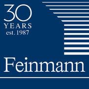 Feinmann, Inc.'s photo