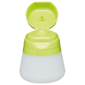KitchenCraft Mini Salad Dressing Bottle