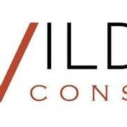 Wildsmith Construction Co. Inc.'s photo
