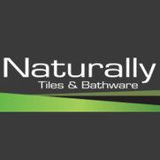 Naturally Tiles & Bathware's photo