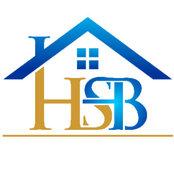Home Sweet Home Improvements LLC's photo