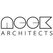 Foto de Nook Architects