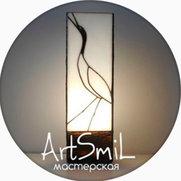 Foto de Мастерская декора ArtSmil