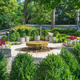Denchfield Landscaping's profile photo