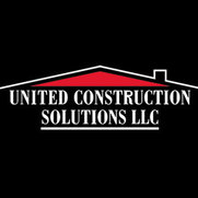 United Construction Solutions Llc's photo