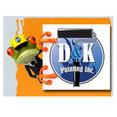D & K Painting Inc.'s profile photo