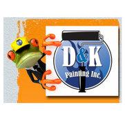 D & K Painting Inc.'s photo