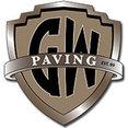 GW Paving's profile photo