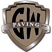 GW Paving's photo