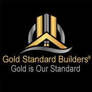 Gold Standard Builders, Inc's photo
