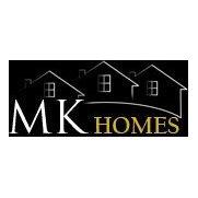 MK Homes's photo