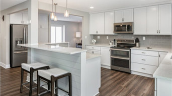 Company Highlight Video by Residential and Remodeling Designs