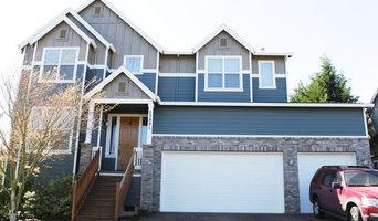 Residential - medium/large