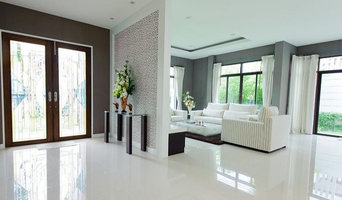 Windows and Doors Installation & Suppliers