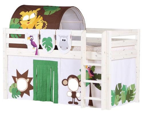 Flexa Kids Beds   Products