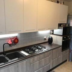 Cucine Leroy Merlin Seriate - Seriate, BG, IT 24068