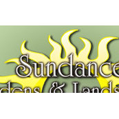 Sundance Gardens Landscaping Evergreen Co Us 80439