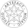 Foto di profilo di artefact mosaic studio