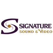 Signature Sound & Video's photo