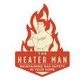 The Heater Man's profile photo