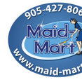 Maid Mart's profile photo