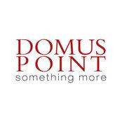 Foto di Domus Point