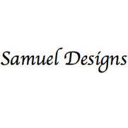 Samuel Designs's photo