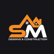 SM Designs and Construction's photo