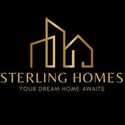 SM Designs & Construction's photo