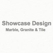 Showcase Design   Marble, Granite & Tile's photo