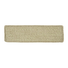 Colonial Mills - Simple Chenille M601 - 12ft 0inX12ft 0in Sprout Green