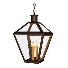 Abbey Hanging Lantern