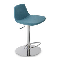 100 turquoise bar stools furniture countertop stools counte