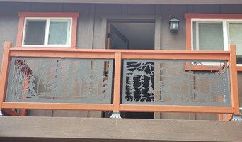 Lake Tahoe Mountain Home