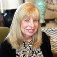Anne Francois @ Collaborative Design's profile photo