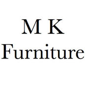 Beau M K FURNITURE
