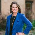 Linda McCalla Interiors's profile photo
