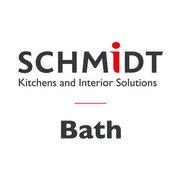 Schmidt Bath's photo