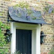 Garden Requisites Ltd's photo