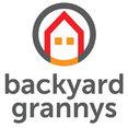 Backyard Granny's's profile photo