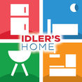 Idler's Home Cabinetry and Design's profile photo
