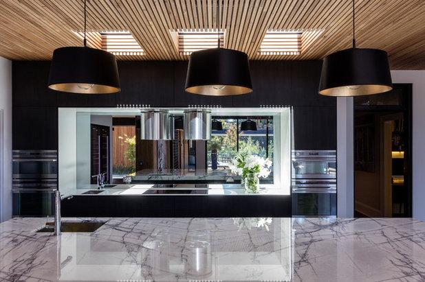by tziallas omeara   architecture studio