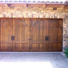 Williams Door Company   Chattanooga, TN, US 37421