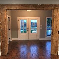 Redeemed Texas Hardwoods Rockwall Tx Us 75087