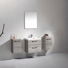 - TONGO - Bathroom Vanities