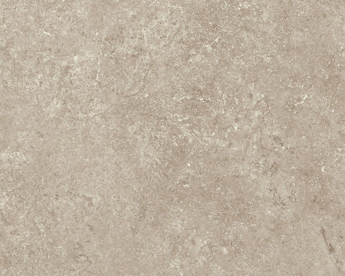 Shadow Grey - Wall & Floor Tiles