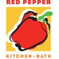 Red Pepper Design & Cabinetry's profile photo