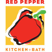 Red Pepper Design & Cabinetry's photo