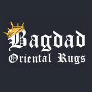 Bagdad Oriental Rug's photo
